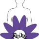 Reiki terapia natural