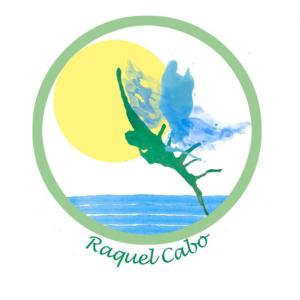 Terapias naturales Raquel Cabo