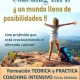 coaching live valencia