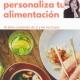 NUTRICION ORTOMOLECULAR VALENCIA, NUTRICION ORTOMOLECULAR ONLINE, ALIMENTACION ORTOMOLECULAR