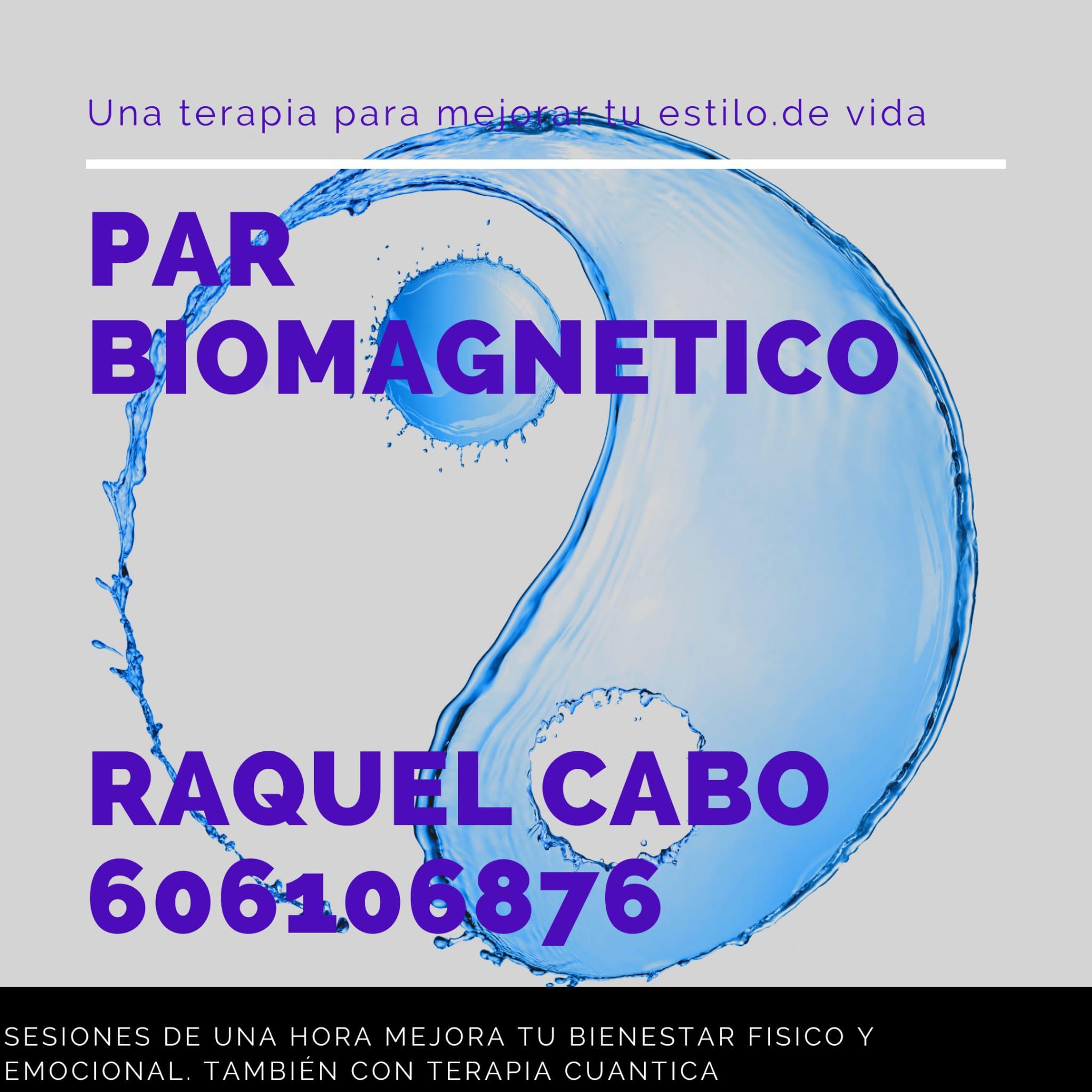 par biomagnetico, par biomagnetico valencia, biomagnetismo, terapia biomagnetica, terapia del par bioomagnetico